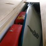 donovan-surf