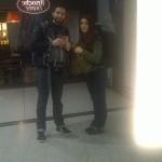 nous_aeroport